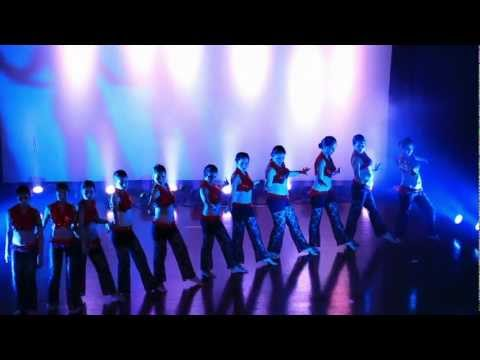Video All That Jazz(Batch 1) -  Bellywood'12 download in MP3, 3GP, MP4, WEBM, AVI, FLV January 2017