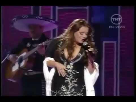 Jenni Rivera & Lupillo Rivera - Sufriendo A Solas
