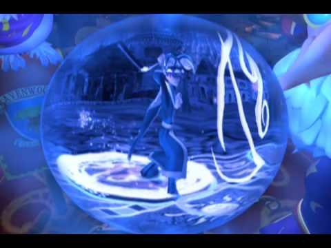 Wizard101 Fragman Videosu