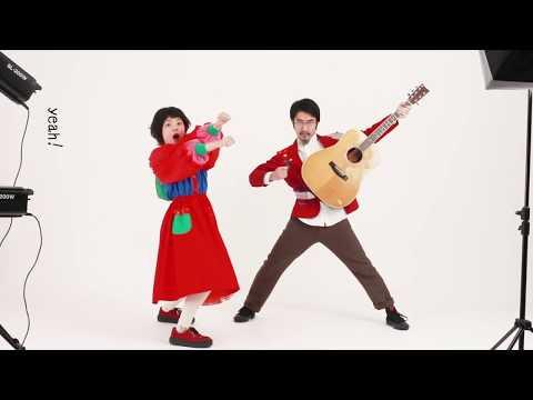 , title : '花柄ランタン『2020』MusicVideo'