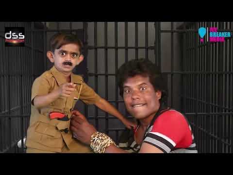 खानदेश का राउडी राठौड़ Khandeshi Rowdy Rathore Returns, Khandesh Comedy