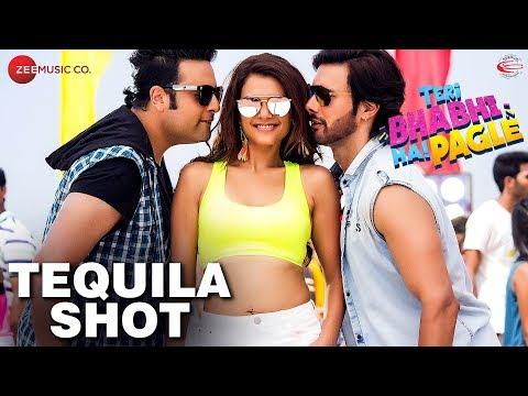Tequila Shot | Teri Bhabhi Hai Pagle |Krushna Abhi