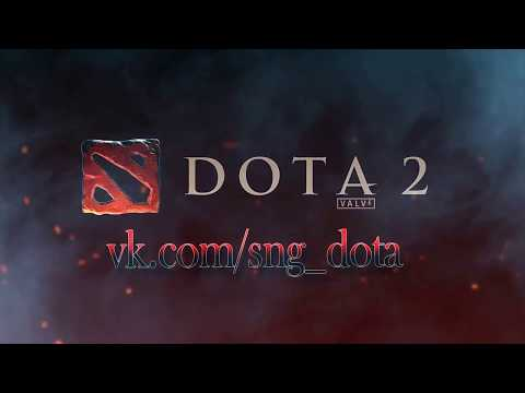 Dota 2   Miracle  Plays Invoker 8200+ MMR   Match   YouTube dota2 virtus pro dota live ig vs eg