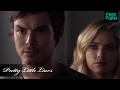 Pretty Little Liars 5.18 (Preview)