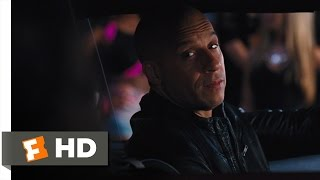 Nonton Fast & Furious 6 (5/10) Movie CLIP - You Got a Death Wish? (2013) HD Film Subtitle Indonesia Streaming Movie Download