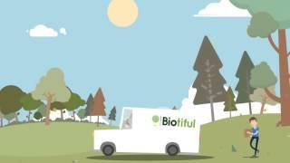 Biotiful - INCI Cosmetici YouTube video