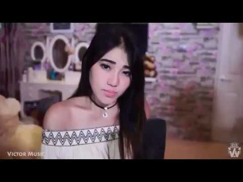 gratis download video - -DHOUO4Fhkw