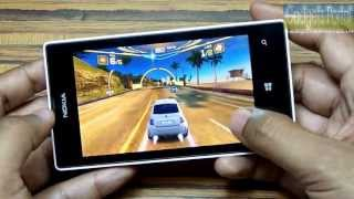 Nonton Nokia LUMIA 520 HD Gaming Review: ASPHALT 7, NFS HOT PURSUIT, ASSASSIN'S CREED & more Film Subtitle Indonesia Streaming Movie Download