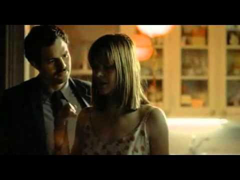 Piková trojka (2003) - trailer