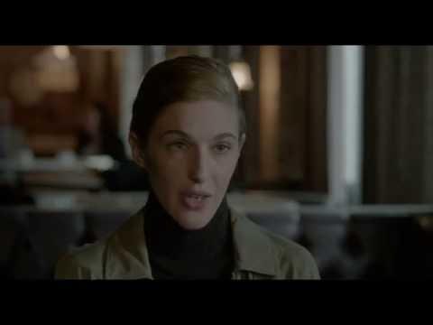 Trailer de Nelly (HD)