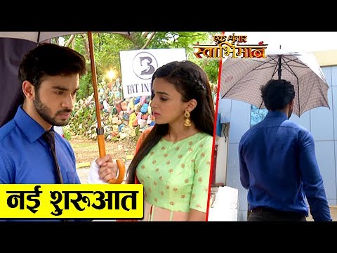 Naina FORCED Karan To Join OFFICE | Ek Shringaar S