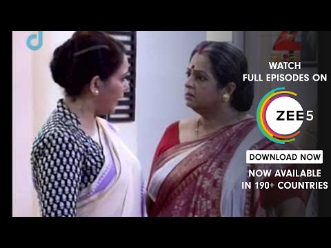 Raage Anuraage - Episode 264 - Best Scene 30 August 2014 02 AM