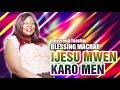 Latest Edo /Benin Gospel Music Ijesu Mwen Karo Men Recommended For You