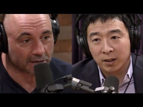 """The Problem with """"Free"""" College 