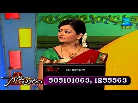 Subhamasthu - Episode 416 - August 21  2014 21 August 2014 05 PM