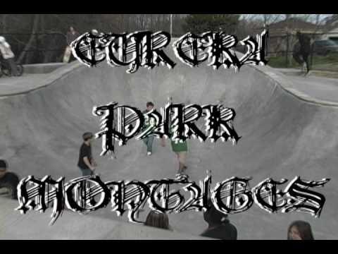Eureka Park Montage PROMO.mov