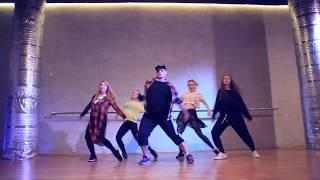 Video Marshmello & Anne-Marie - FRIENDS | choreography by Matt Pardus MP3, 3GP, MP4, WEBM, AVI, FLV Maret 2018