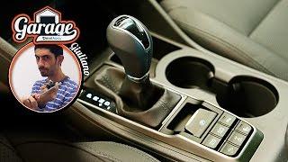 Hyundai Tucson | Le qualità di un'auto di qualità - Video Test