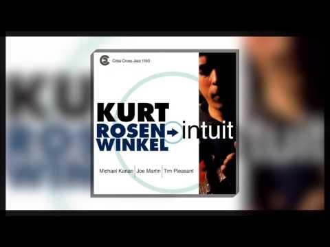 Kurt Rosenwinkel – Conception II