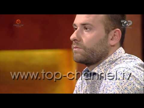 MasterChef Albania 3, Pjesa 3 - 20/11/2015
