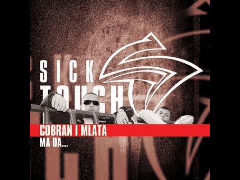 Cobran - Label and copyright: Sick Touch Records™ Subscribe to SickTouchTV: http://bit.ly/1ic2MxZ Follow us: http://www.facebook.com/pages/Sick-To... Twitter: https://twitter.com/SickTouch2.