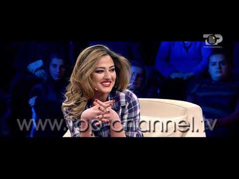 Dosja Top Channel, Pjesa 3 - 05/07/2015