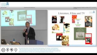 MOOC Social Psychology Lecture 1: Introduction