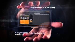 SLM - Soluciones de ultima tecnología