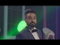 Babbu Maan | Rally | song without cut and beep
