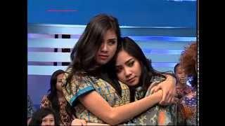 Video Masa Sih, Raffi Hamilin Anak Orang? - dahSyat 21 Juni 2014 MP3, 3GP, MP4, WEBM, AVI, FLV Maret 2019