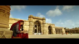 Nonton Ohh Meri Jaan New Song Ok Jaanu 2017 Shrada Kapoor Aditya Roy Kapoor Film Subtitle Indonesia Streaming Movie Download