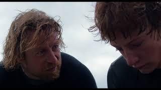 Nonton Breath   Trailer Film Subtitle Indonesia Streaming Movie Download