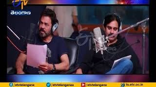 Video Venkatesh Scenes | To Be Add in Pawan Kalyan | Agnathavasi Movie MP3, 3GP, MP4, WEBM, AVI, FLV Januari 2018