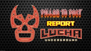 Nonton Lucha Underground May 31 2017 Report  Johnny Mundo Vs The Mack All Night Long Film Subtitle Indonesia Streaming Movie Download