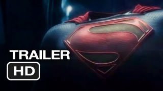 Watch Man Of Steel  (2013) Online