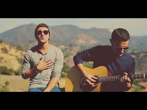 Acoustic Music - Download Jake's new single