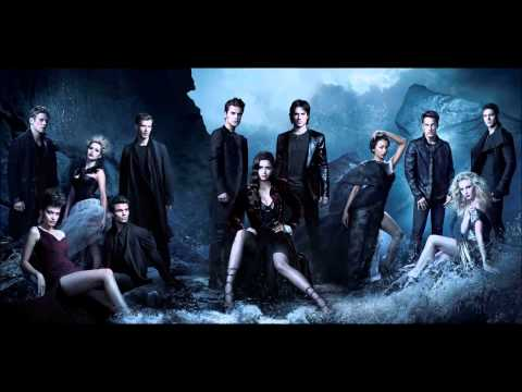 Happening - Vampire Diaries Soundtrack Season 4 Episode 04