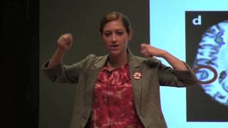Kelly McGonigal: The Power of Mindfulness