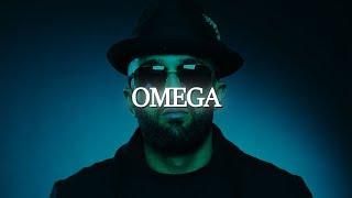 "Niro x Sch Type Beat ""Omega""   TomiBeatz"