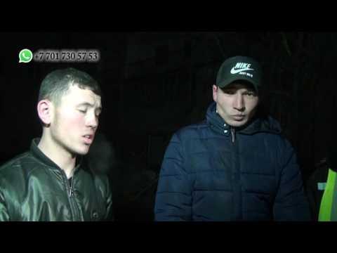 \13 регион\: 11.01.2017 - DomaVideo.Ru