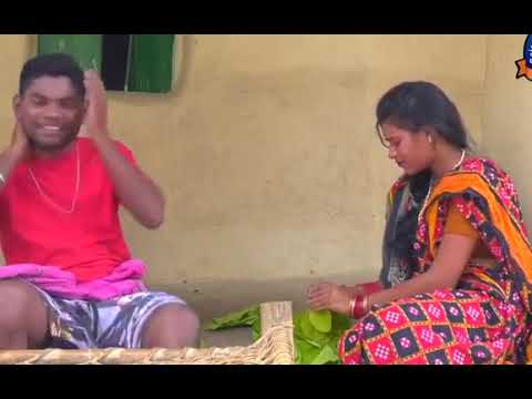 Video Jogesh JoJo new sambalpuri comedy video 2018 download in MP3, 3GP, MP4, WEBM, AVI, FLV January 2017
