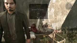 Download Lagu Dying Light - Psycho Challenge I (Arms Severed - 30 kills) Mp3