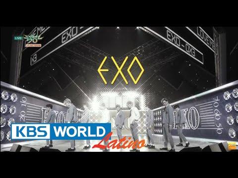 Music Bank E790
