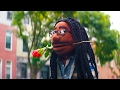 Big Baby D.R.A.M. - Cute [OFFICIAL MUSIC VIDEO]