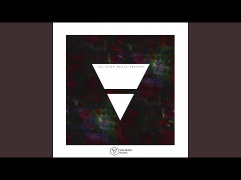 Temporary (Sven Tasnadi Remix)