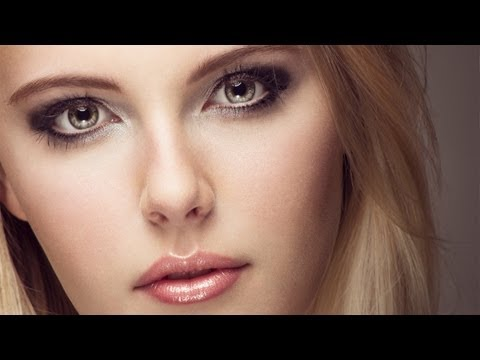 Retouching - A narrated time-lapse of a beauty retouch in Photoshop CS6. Real time was a little over an hour. Royalty-free music provided by: http://freemusicarchive.org/...
