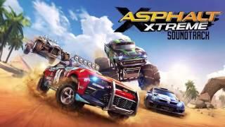 [Asphalt Xtreme Soundtrack] Boots Electric - Complexity