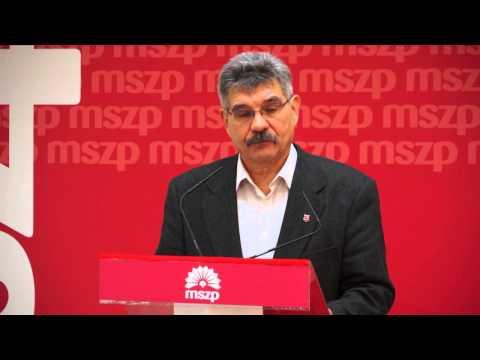 A Fidesz becsapta az önkormányzatokat