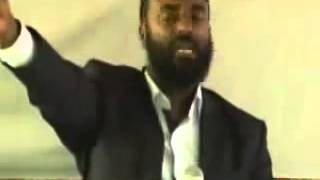Ethiopian Muslims Majlis Election Conspiracy and Unconsitutional Legacy Part 2 -