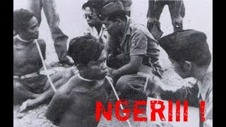 Nonton Cuplikan Mengerikan Film Pengkhianatan G 30 S Pki Film Subtitle Indonesia Streaming Movie Download
